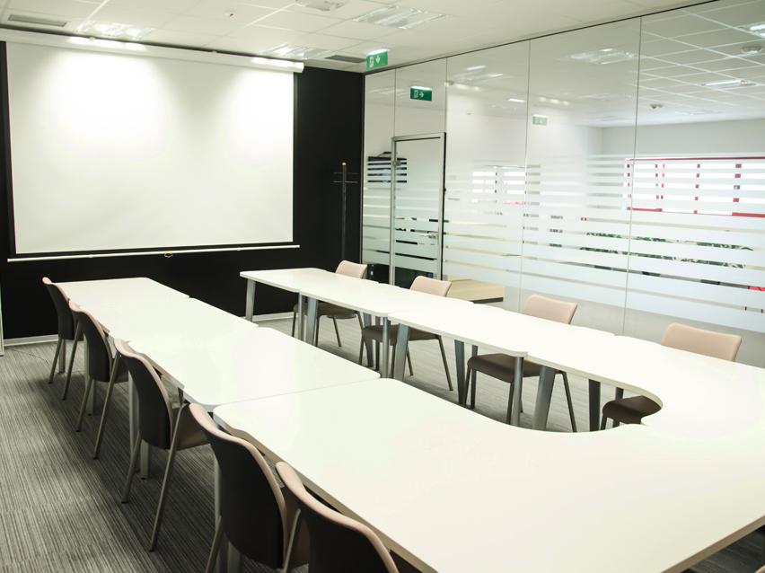 dvorana-za-sastanke_02