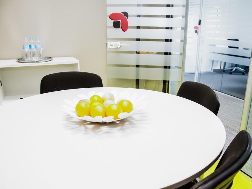 soba-za-sastanke_02