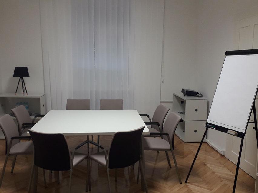 dvorana-za-sastanke-_Ilica-v6